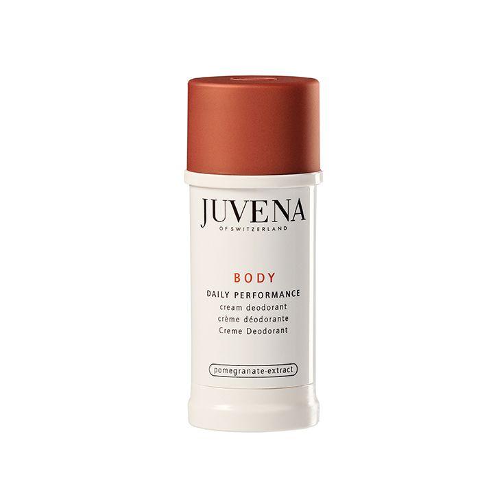 Juvena Desodorante en crema Juvena 40ml