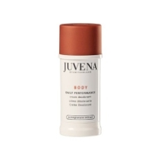 Juvena Body Daily Performance Desodorante En Crema 40 Ml