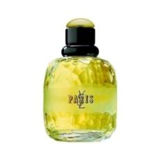 Ysl Paris Eau De Parfum 75ml