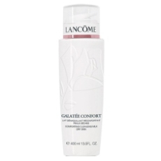 LANCOME CONFORT GALATEE 400ML