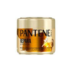 Pantene Pro-V Mascarilla Repara y Protege 300 ml