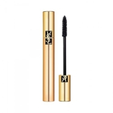 YSL Máscara Volumen Effect Faux Cils Noir Radical