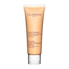 Clarins Limpiador Exfoliante Suave Exprés para 125 ml.