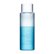 Clarins Démaquillant Express 125 ml.