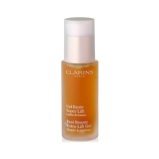 Clarins Gel Busto Tensor Inmediato 50 Ml