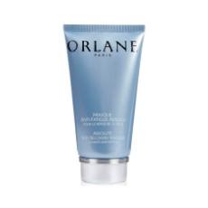 Orlane Absolute Anti-Fatigue Masque 75ml