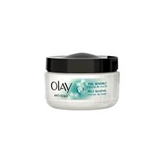 Olay Anti-wrinkle Antiarrugas Crema De Noche 50 ml