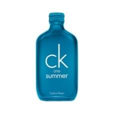 Calvin Klein Ck One Summer 100 Ml