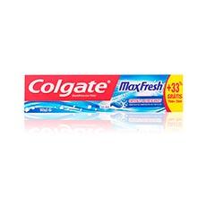 Colgate Max Fresh Crema Dental 75 ml