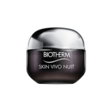 Biotherm Skin Vivo Crème Nuit REPACK 50 ml.
