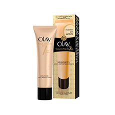 Olay Total Effects Crema Anti-Imperfecciones 50 ml