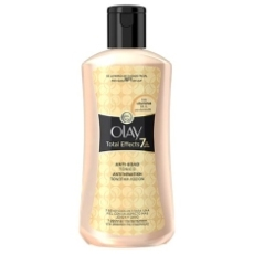 OLAY TOTAL EFFECTS 7EN1 TÓNICO ANTIEDAD 200ML