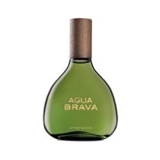 Agua Brava Masaje 200 ml Precio Especial
