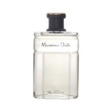 Massimo Dutti 200 ml. Precio especial.