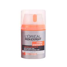L'Oréal Men Expert Hydraenergetic Crema 50 ml