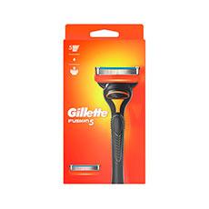 Gillette Fusion5 Maquinilla De Afeitar