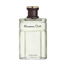 Masaje Massimo Dutti 200ml. Precio especial.