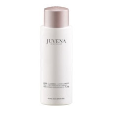 Juvena CALMING CLEANSING MILK LECHE LIMPIADORA 200 ML