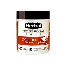 Herbal Professional Care Color Protect Mascarilla 500 ml