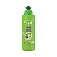 Fructis Style Hidra Rizos Crema Definidora 200 ml