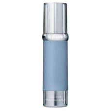 La Prairie Cellular Hydrating Serum 30 ml.