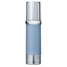 La Prairie Cellular Hydrating Serum 30 ml.