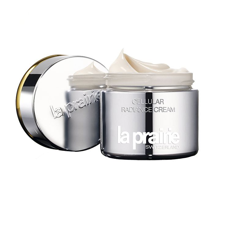 La Prairie Cellular Radiance Cream 50 ml.