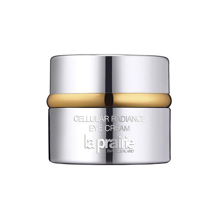 La Prairie Cellular Radiance Eye Cream 15 ml.