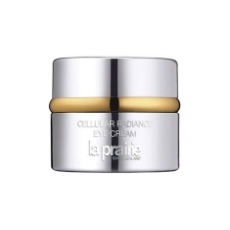 La Prairie Cellular Radiance Eye Cream 15 ml.