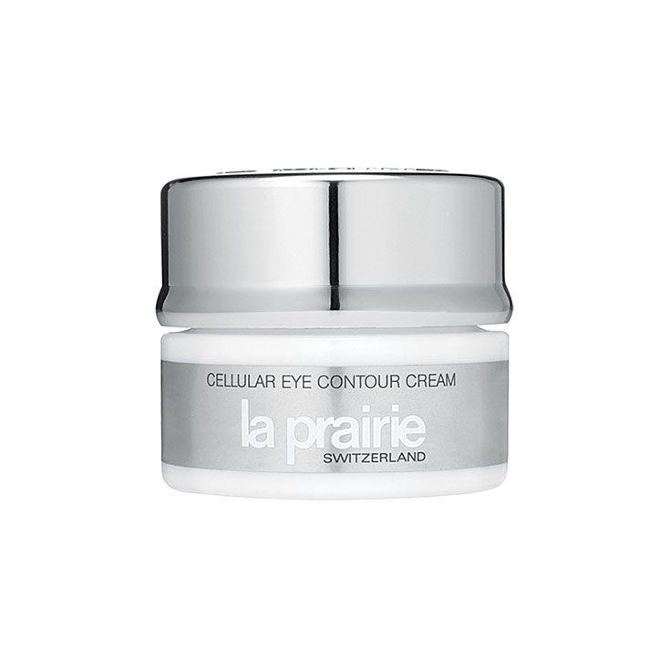 La Prairie Cellular Eye Contour Cream 15 ml.