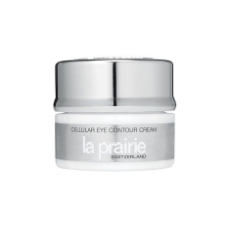La Prairie Cellular Eye Contour Cream 15 ml.