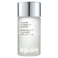 La Prairie Swiss Cellular Eye Make-up Remover 125 ml.