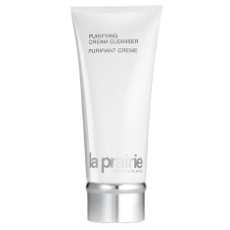 La Prairie Swiss Cellular Purifying Cream Cleanser 200 ml.