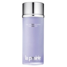 La Prairie Swiss Cellular Age Management Balancer 250 ml.