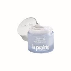 La Prairie Cellular Hydralift Firming Mask 50 ml.