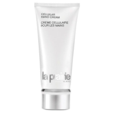 La Prairie Cellular Hand Cream 100 ml.