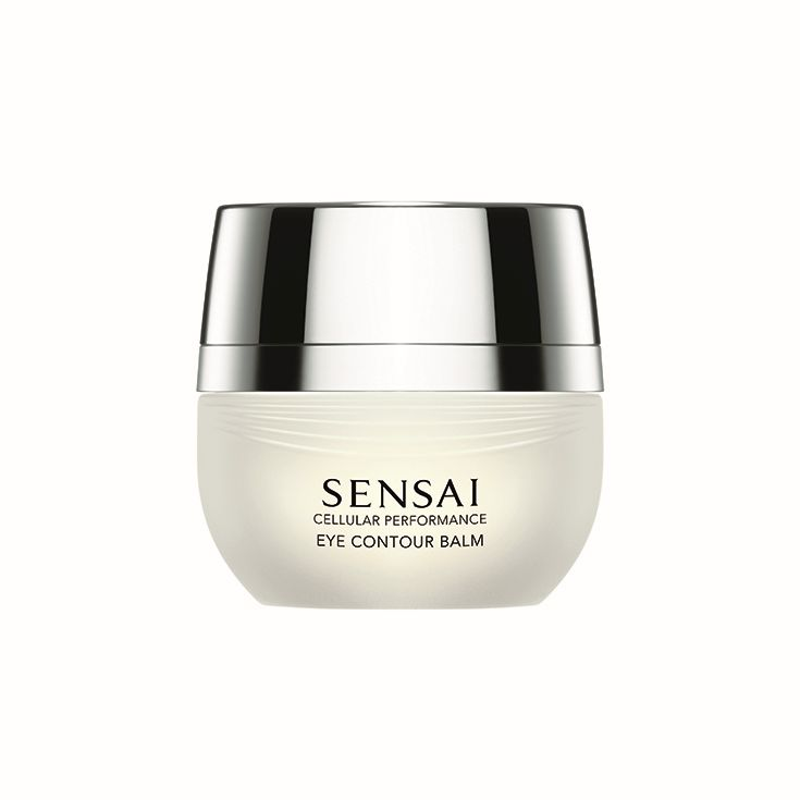 SENSAI EYE CONTOUR BALM 15 ml.