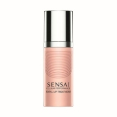 SENSAI TOTAL LIP TREATMENT 15 ml.
