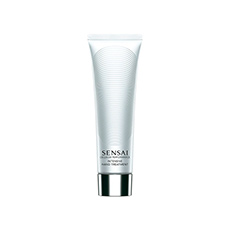 Sensai Cellular Performance Intensive Hand Treatment 100 Ml