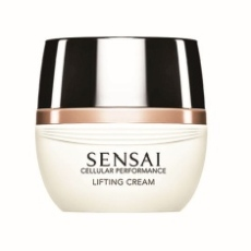 SENSAI CELLULAR LIFTING CREAM 40ML