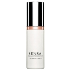 Sensai Cellular LIfting Essence