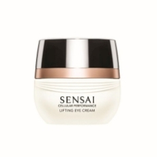 SENSAI CELLULAR LIFTING EYE CREAM 15ML