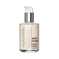 Sisley Emulsion Ecologique Todo Tipo De Piel