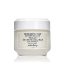 Sisley Crème Réparatrice tarro 50ml Todo tipo de piel