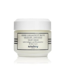 Sisley Crème Collagène et Mauve tarro 50ml Todo tipo de piel