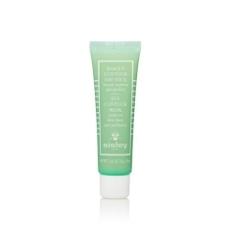 Sisley Masque Contour des Yeux 30 ml Todo tipo de piel