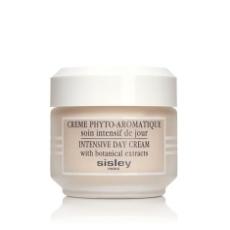 Sisley Crème Phyto Aromatique Jour tarro 50ml Todo tipo de piel