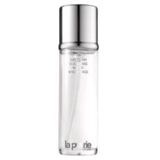 La Prairie Swiss Cellular Cleansing Water Eye & Face 150 ml.