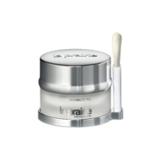 La Prairie Cellular 3-Minute Peel 40 ml.