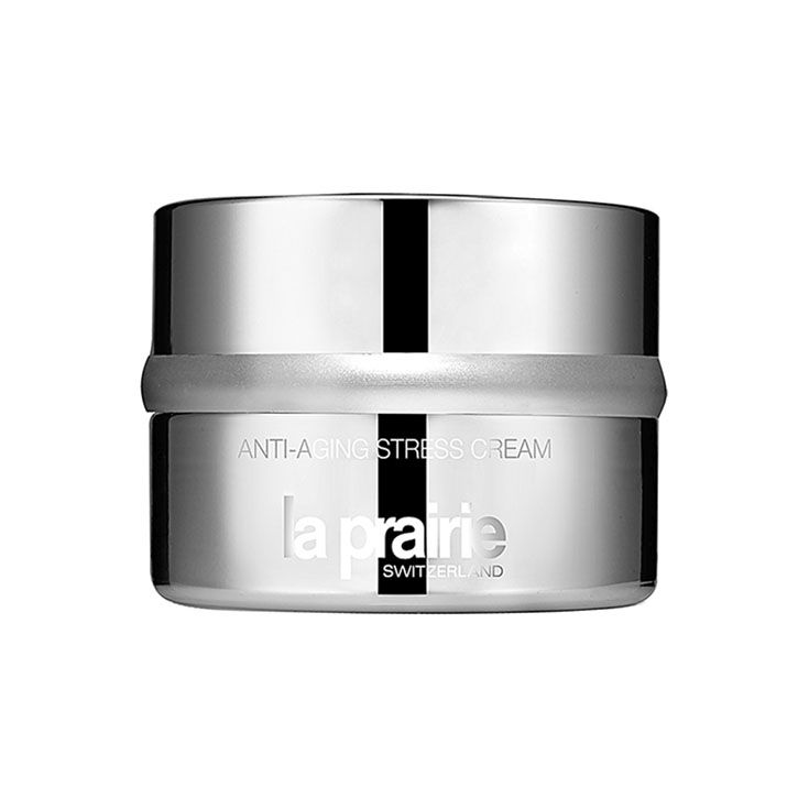 La Prairie Anti-Aging Stress Cream 50 ml.